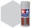Tamiya Surface Primer Grey 180ml 87042 Pakket