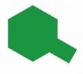 Tamiya  86044, PS-44 Transparant groen 100ml LEXAAN Pakket
