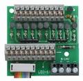 Beier AKL-10-K Extra aansluitklem constantuitgang USM-RC2 Envelop
