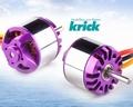 Krick 42432 - MAX Marine P285  2-3S  750KV Pakket