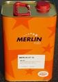 Merlin fuel Special 4Takt Flight 10% 5L blik Nitro brandstof