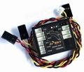 FrSky FSH-01 Sensor Hub for 2-way Telemetry