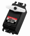 HITEC HS-75BB Retract low profile analoge servo 112075 Envelop