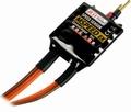 JETI JEX-MS-450 EX snelheid sensor,  High speed 450km/u Pakket