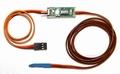 Beier IR-RTA Road Train Adapter Senderdiode Envelop