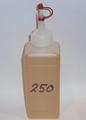 Leimbach Hydraulik-öL 250ml Bestell-Nr. H002 Pakket