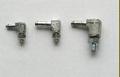 Leimbach H027 Abgewinkelte Schwenknippel M3/2,0mm Envelop
