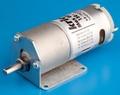 Krick 42280 Max Gear E-Motor 4,8-14,4V 150:1 Pakket