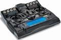 Carson 501004, FS Reflex Stick Multi Pro LCD LED 2.4G 14CH
