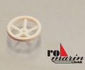 Krick ro1331 Steuerrad 10mm (VE10)