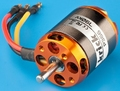 Krick 42436 - MAX Marine P366  2-3S  790KV Pakket