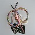 Servonaut LV7AR MB Arocs LED PCB front lights L+R 7-12V Envelop