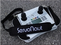 Servonaut Gurt zender draagriem HS12 Pult Envelop