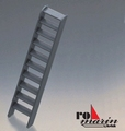 Krick ro1328 Niedergang Ladder 20X80mm 4Stk