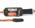Jeti Toerentellersensor Duplex Magnetic Hall sense,  MRPM-H  Envelop