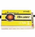 D-Power 9203 Antares 12A UBEC Regler 2-14S 5-8V  Envelop