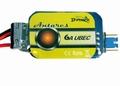 D-Power 9202 Antares 6A UBEC Regler 2-6S 5-6V  Envelop