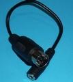 Phoenix Adapter Kabel voor Robbe Futaba F16 , FC18-28 Envelop