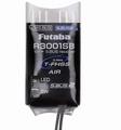 Futaba Reciever R3001SB 2,4 GHz, T-FHSS 18 channel Envelop