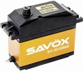 Savox SV-0236MG Digital Coreless HV Bigscale 40kg @7.4V