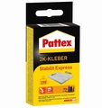Stabilit Express 30gr kleine verpakking HEN-0096341