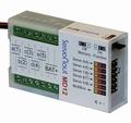 Servonaut MD12 Multi-Decoder Prop+Switch Pakket