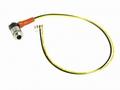 Jeti PPM DSC Socket (stereo) for Jeti Duplex DC16 Transmitte