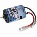 Carson Truck puller Motor Poison 906023 Pakket