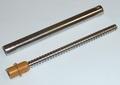 Spindel hoofdarm naar Lepel V3  Huina 1580 Graafmachine Envelop