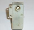 Motor hoofdspindel V2-3  Huina 1580 Graafmachine Pakket