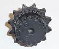 TANDWIEL Drive Tracks V3  Huina 1580 Graafmachine