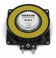 Visaton 4541 EX 80S Full-Range 8 Ohm-50W 8cm Pakket