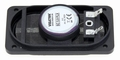 Visaton 8053 Fullrange Speaker SC 5.9 FL 8Ohm 5W Pakket