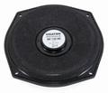 Visaton 9051 LOW-MID range Speaker WF 130 ND 8Ohm 60W