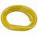 TYGON slang benzine-diesel-kerosine ID 2,38mm DUB 505 Envelop