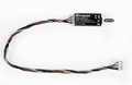 USB micro Interface cable HOTTTelemetry +GM Genius S8500 Envelop