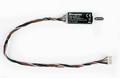 USB micro Interface cable HOTTTelemetry +GM Genius S8500 Envelop