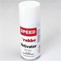 Robbe 5017 Aktivatorspray SPEED spuitbus 150ml Pakket