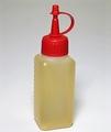 Thicon 56009 HYDRAULIEK olie HLP22 flesje 100 ML Pakket