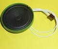 Luidspreker voor V2-3-4  Huina 1580 Graafmachine Envelop