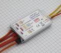 Servonaut SMM+ geluidsmodul Schepen Pakket