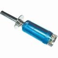 Ming Yang 627 Glowstarter Sub-C met voltmeter Pakket