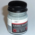 Model Master PRIMER BASE Flint Gray Fles 14,7ml 2037 Pakket