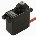 D-Power DS-225BB MG Digital-Servo Micro 2,7kg@6V