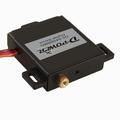 D-Power DS-840BB MG Digital-Servo Mini 4,6kg@6V Envelop