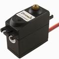 D-Power DS-595BB MG Digital-Servo Standard 10kg@6V Envelop