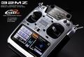 FUTABA T32MZ 2.4GHz + R7014SB High-end, P-CB32MZ-EU Pakket