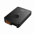 Robbe ISDT H605 AIR 50W 6S SMART CHARGER Pakket