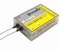 D-Power R14FA - 2.4 GHz Empfänger FASST kompatibel Envelop