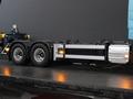 Servonaut LSBFH16 Volvo  7-12V Zijmarkering orange L+R Envelop